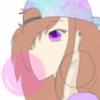 LionessJess's avatar