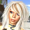 Lionessnici's avatar