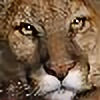 lionesspuma's avatar