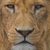 lioneyez's avatar