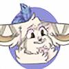 LionFern's avatar