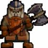 lionfish-swarm29's avatar