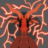 lionfishstripes's avatar