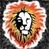 Liongooder's avatar
