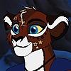 LionGuardKujenga's avatar