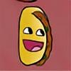 LionGuru's avatar