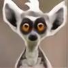 lionhart001's avatar