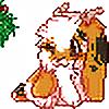 Lionheads's avatar