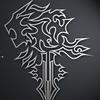 Lionheart-8's avatar