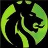 Lionheart-GFX's avatar