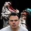 LionHeart2020's avatar