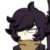 Lionheart617's avatar