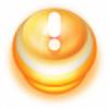lionheart892's avatar