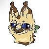 lionheartisdabest's avatar