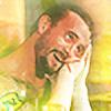 LionHeartKBT's avatar