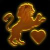 LionheartLive's avatar
