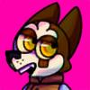 lionheartlost's avatar