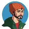 lionheartslayerX's avatar