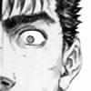 lionheartsquall's avatar