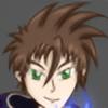 LionheartXIII's avatar