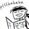 LionHeat9's avatar