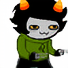 lionicCircle's avatar