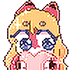 lionisminor's avatar
