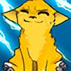 Lionjolt's avatar
