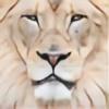 Lionkatti's avatar