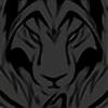 LionKinEn's avatar