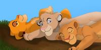 LionKing-Adventures's avatar