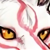 lionking0's avatar