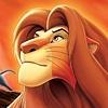 Lionking0412's avatar