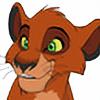 lionking1121's avatar