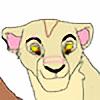 lionking123459's avatar
