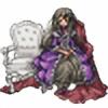 Lionking17's avatar