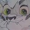 lionkingboltlover12's avatar