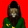 LionkingCMSL's avatar