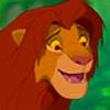 LionKingDan's avatar