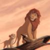 lionkingdisney's avatar