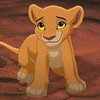 LionKingFan2008's avatar