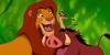 LionKingFans101's avatar