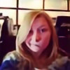 LionKingGirl22's avatar