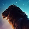 lionkingking101's avatar