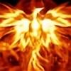 lionkinglover33's avatar