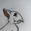 Lionkinglover7227's avatar