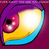 lionkingluvaah2's avatar