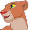 LionKingLuvuh's avatar