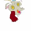 lionkingP's avatar