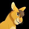 lionkinguard's avatar